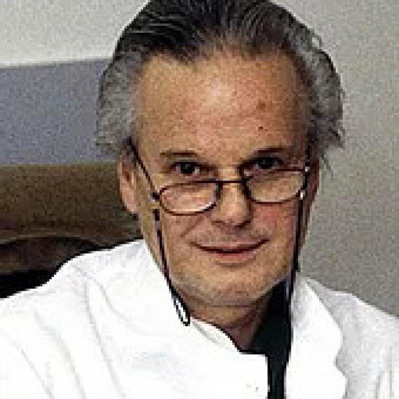 Kurt Greifenhofer